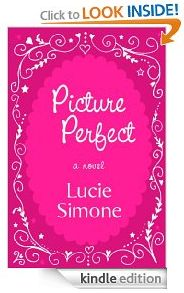 free today on kindle http://www.iloveebooks.com/1/post/2013/01/tuesday-1-29-13-free-mystery-novel-for-kindle-picture-perfect-by-lucie-simone.html