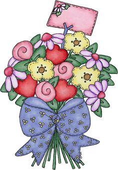 figuras flores - Loide Figuras - Picasa Web Albums