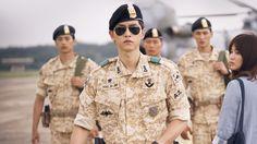 Wallpaper: http://desktoppapers.co/hi08-descendants-of-the-sun-heygyo-joonggi-military/ via http://DesktopPapers.co : hi08-descendants-of-the-sun-heygyo-joonggi-military