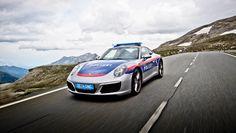 #Porsche911Carrera.