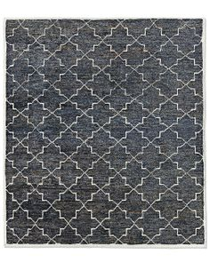 1000 Images About Rugs On Pinterest Wool Perennials