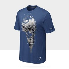 74 Best Nike NFL Gear images  6ff2cba379e