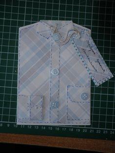 imieninowa koszula