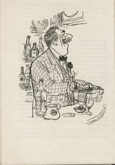 Ronald Searle Cultural Estate ltd http://www.ronaldsearleculturalestate.com/