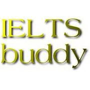 A great site to help you with your IELTS preparation.