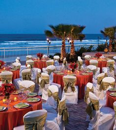 image-best-affordable-wedding-venues-shores-resort  The Shores Resort and Spa - Daytona Beach, Florida