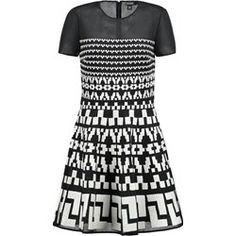 Sukienka Dkny - Zalando