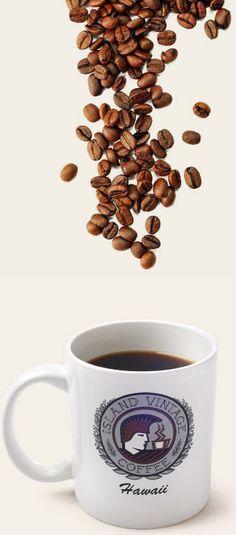 Good coffee in Aoyama Island Vintage Coffee - アイランドヴィンテージコーヒー