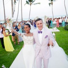 arlenis sosa donnie mcgrath wedding