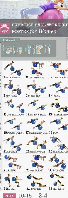 Boot Camp Workout, Cycling Workout, Butt Workout, Cycling Tips, Road Cycling, Spin Bike Workouts, Fun Workouts, Ball Workouts, Medicine Ball Abs