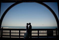 #Tybee Island wedding #venues #savannah #beach #pier