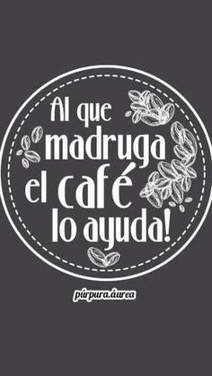 Café Coffee Logo, Coffee Cafe, Coffee Shop, Iced Coffee, Coffee Quotes, Book Quotes, Foto Transfer, Food Truck Design, Cafe Bistro