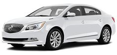 2015 Buick LaCrosse Premium I 4Door Sedan All Wheel Drive White Frost Tricoat *** Continue to the product at the image link.