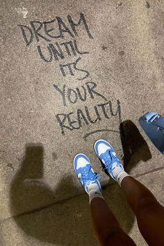 Motivacional Quotes, Mood Quotes, Positive Quotes, Qoutes, Real Quotes, Quote Aesthetic, Aesthetic Pictures, Street Quotes, Vie Motivation