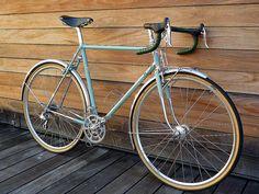 Toei 2 Mountain Biking, Bicycle, Vehicles, Goblin, Beauty, Bike, Bicycle Kick, Bicycles, Car