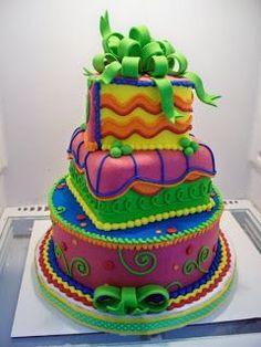 http://birthdaycake2233.jigsy.com/entries/general/all-about-kids-birthday-cakes