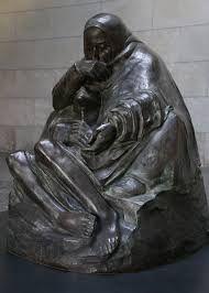 kathe kollwitz sculpture - Google Search
