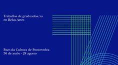 Exposición en Pontevedra: Do final e do comezo 2016. Ocio en Galicia | Ocio en Pontevedra. Agenda actividades: cine, conciertos, espectaculos