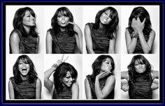 Mireille Mathieu, Les amis de Mireille Mathieu-Le blog, site : Janet Jackson - Être bien avec soi !