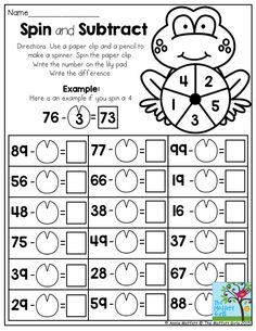 math worksheet : color by number division  color by numbers worksheets and numbers : How To Make A Math Worksheet