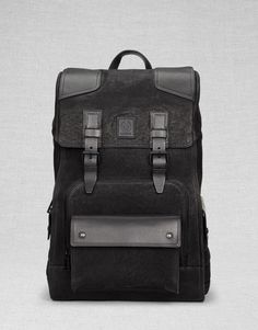Tourmaster Backpack