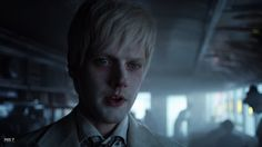 Gotham: Mad City S3 ep6 ? ?Follow the White Rabbit? Recap & Review http://www.sueboohscorner.com/new-blog/gotham-mad-city-s3-ep6-follow-the-white-rabbit-recap-review10252016