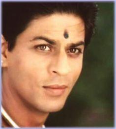 Shahrukh Khan - Asoka (2001) Bollywood Theme, Bollywood Actors, Srk Movies, King Baby, Shahrukh Khan, Favorite Person, My Idol, Avatar, Cinema