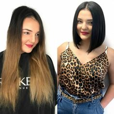 Before-After-Women-Cutting-Hair