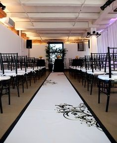 black and gold wedding on pinterest aisle runners black weddings