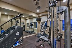 12503 N 178 Circle, Bennington Property Listing: MLS® #21613485