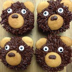 teddy_cupcakes_potw