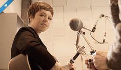 Emily Barker - The Toerag Sessions