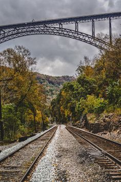 Experiencing the Bridge Day Festival at the New River Gorge in West Virginia