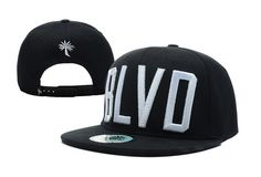 2017 Newest BLVD Supply Block Black Snapbacks hats hottest Adjustable Popular hip hop summer caps $6/pc,20 pcs per lot,mix styles order is available.Email:fashionshopping2011@gmail.com,whatsapp or wechat:+86-15805940397