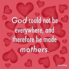 Kết quả hình ảnh cho love you mom