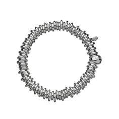 Sweetie Bracelet, Links of London Jewellery