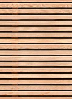 Exterior Wall Cladding Facades Woods Super Ideas is part of Timber cladding - Wood Texture Seamless, Wood Floor Texture, Tiles Texture, Texture Design, Timber Slats, Timber Cladding, Wall Cladding, Wood Slat Wall, Wooden Slats