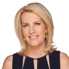 Laura Ingraham Hair I Like In 2018 Pinterest Laura