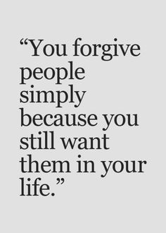 Quotes, Life Quotes, Love Quotes, Best Life Quote , Quotes about Moving On… Life Quotes Love, Great Quotes, Quotes To Live By, I Forgive You Quotes, Why Me Quotes, Family Quotes And Sayings, Talk To Me Quotes, I Dont Care Quotes, Simple Life Quotes