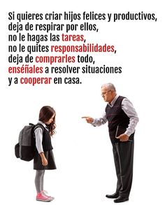 Son Quotes, Wisdom Quotes, Life Quotes, Inspirational Phrases, Motivational Quotes For Life, Love My Kids, Spanish Quotes, Life Motivation, Kids Education