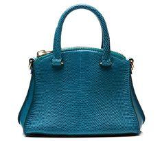 VBH Spring 2014 Handbags (1)