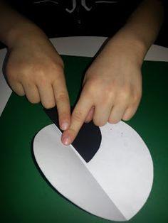 Bocian Plastic Cutting Board, Diy, Bricolage, Do It Yourself, Homemade, Diys, Crafting