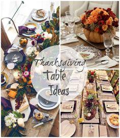 Thanksgiving-Table-I