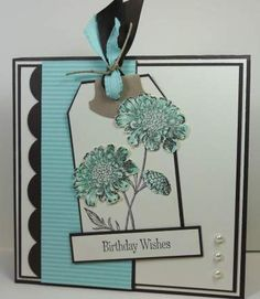 Stampin' Up! SU by Narelle Farrugia, Stampalicious