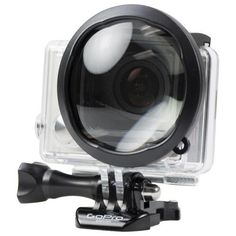 21 best gopro accessories images on pinterest gopro accessories cheap polarpro macro lens for gopro magnification filter sale fandeluxe Images