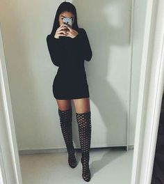 Find More at => http://feedproxy.google.com/~r/amazingoutfits/~3/lx_WBBZGFME/AmazingOutfits.page
