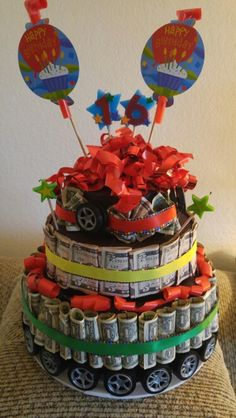 83 Best Party Ideas For 16 Year Old Boys Images