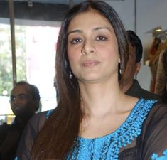 Beautiful Girl Indian, Beautiful Women, Blockbuster Film, Tabu, Indian Beauty, Indian Actresses, Awkward, Evergreen, Hot Girls