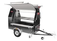 Welding Projects, Trailers, Baby Strollers, Bbq, Home Decor, Products, Barbecue, Homemade Home Decor, Baby Prams