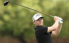 #Rio2016: Should South Africa's premier golfers have pulled out of the Olympics? Over the last few months, three of South Africa's top golfers have given the Olympics the red card. http://www.thesouthafrican.com/rio2016-should-south-africas-premier-golfers-have-pulled-out-of-the-olympics/